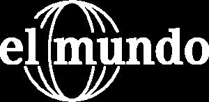 Logo elmundo